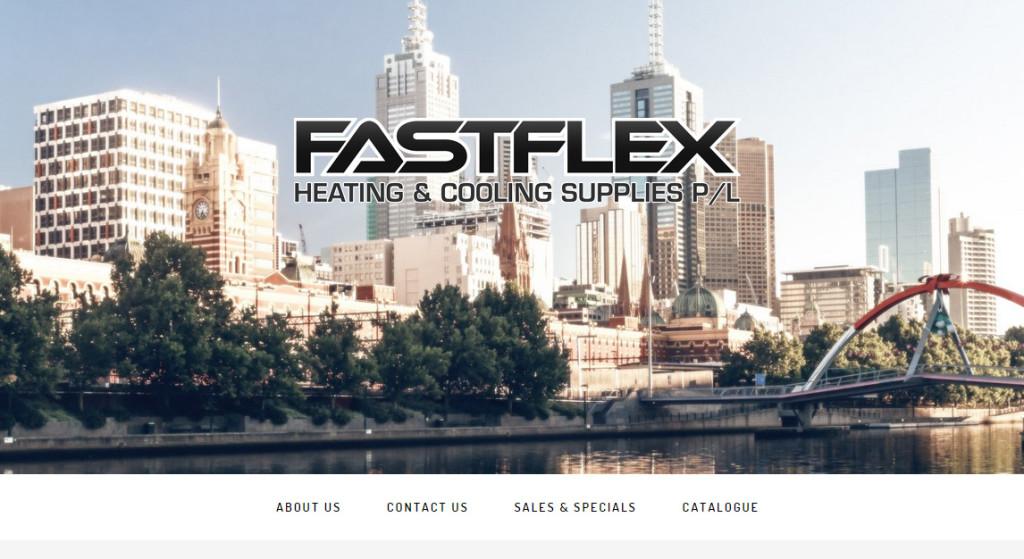 fastflexsite