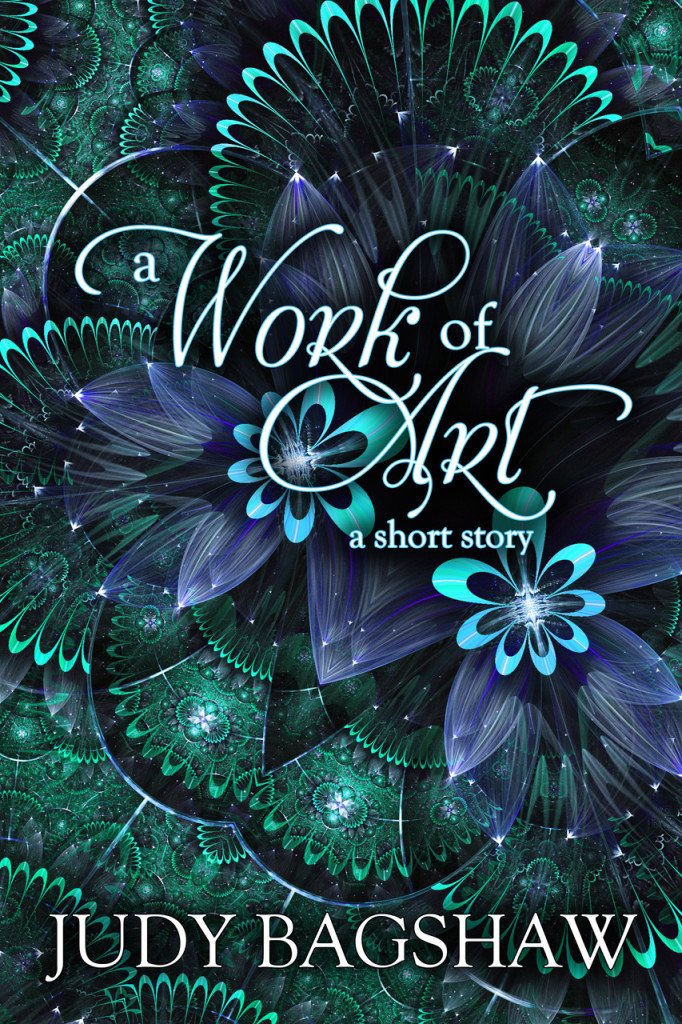 AWorkofArt-kindle