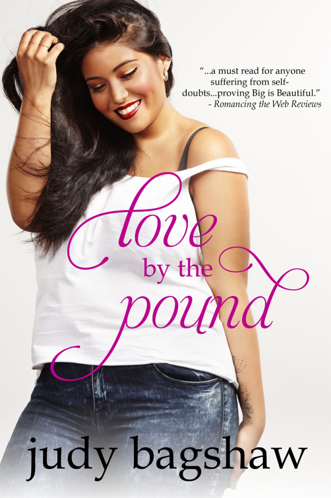 LovebythePound-Kindle