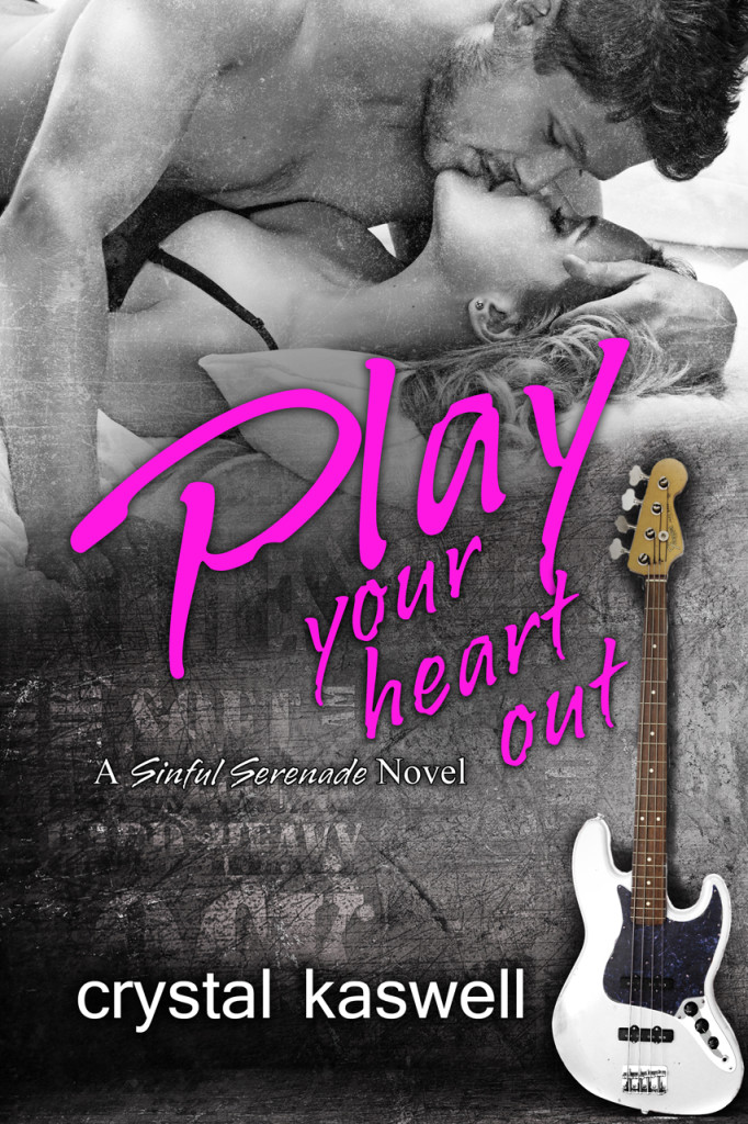 PlayYourHeartOut-Kindle