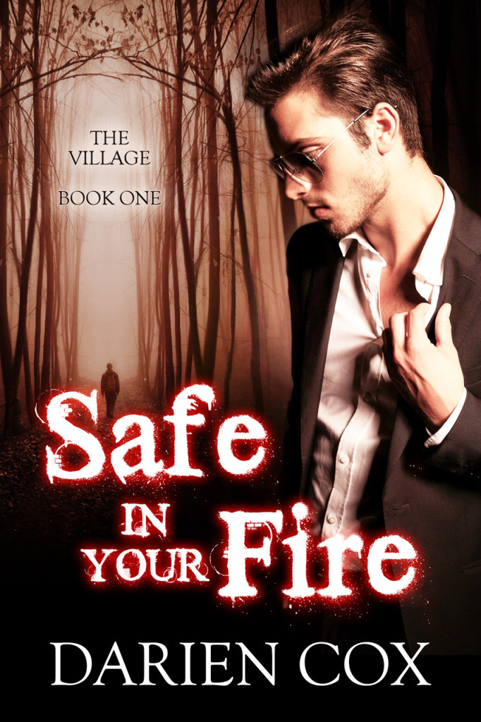 SafeinYourFire-Kindle