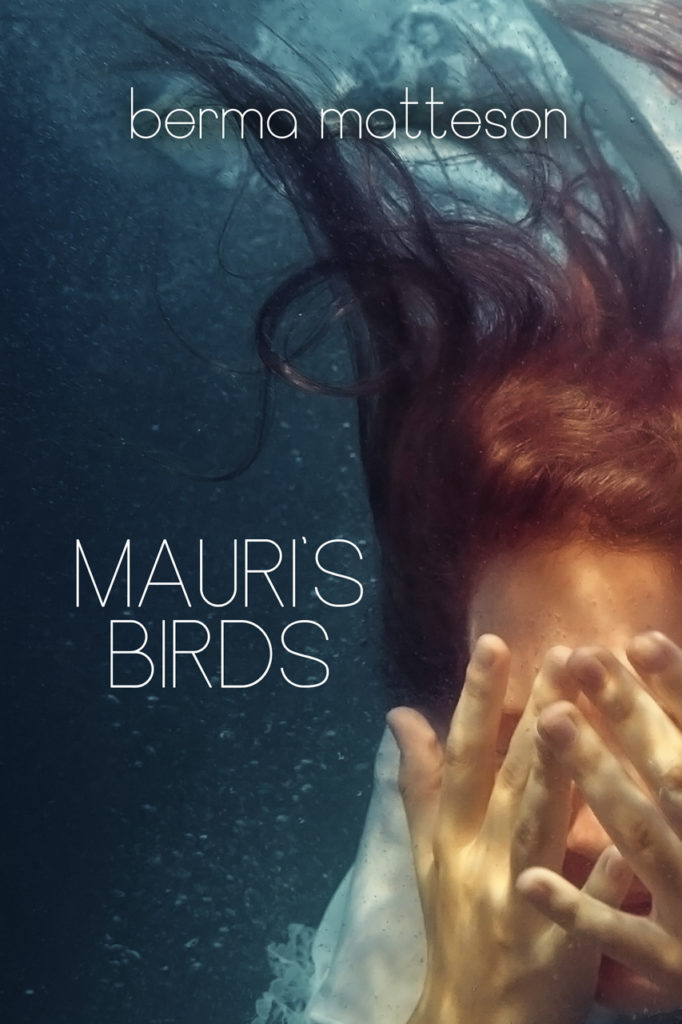 Mauri'sBirds-Kindle