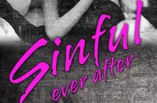 Sinful Ever After