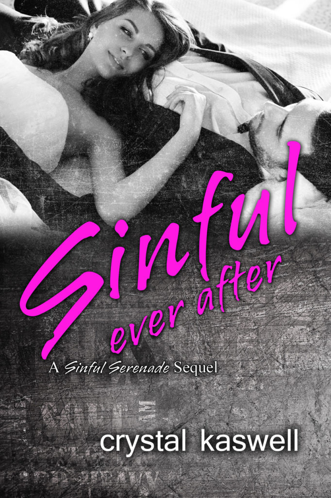 SinfulEverAfter-Kindle