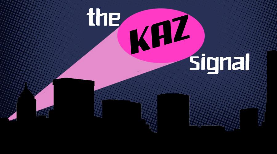 TheKazSignal-Final