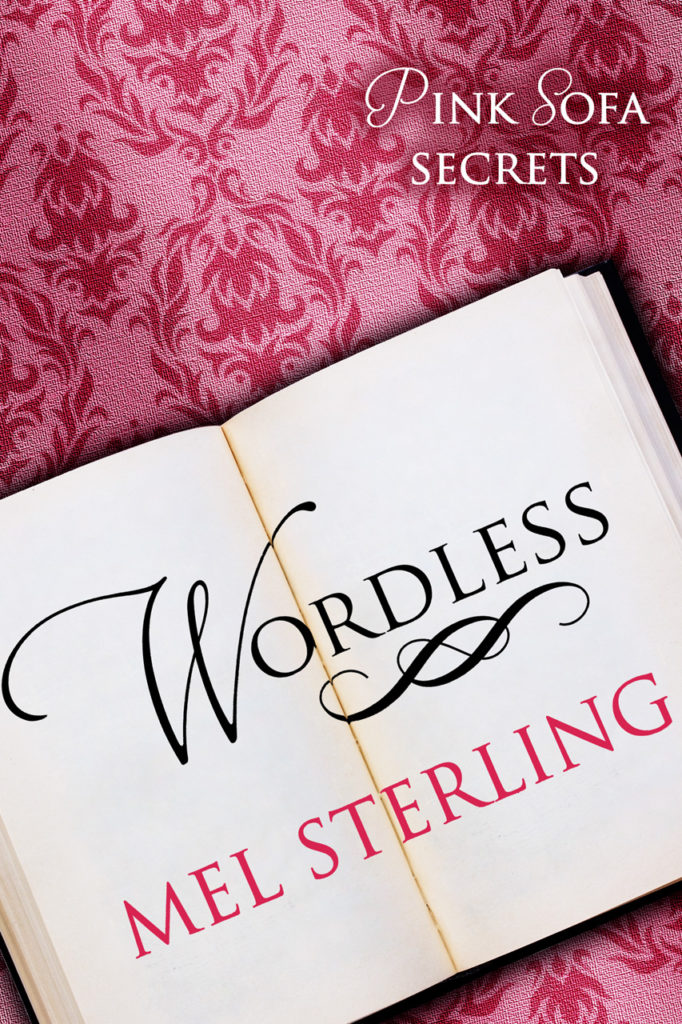 wordless-kindle