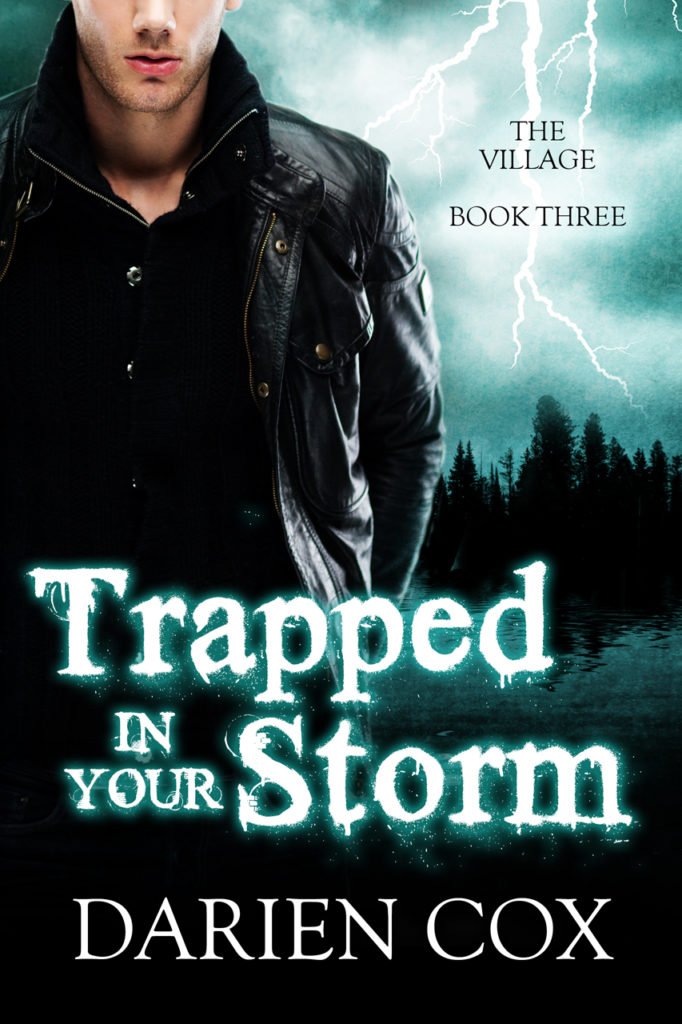 trappedinyourstorm-kindle