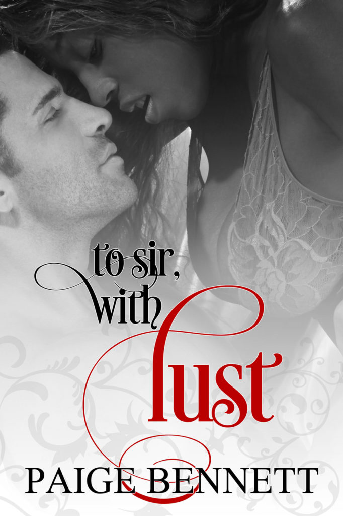 tosirwithlust-kindle