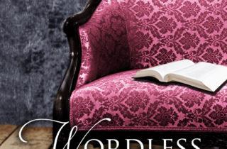 Wordless – Redux